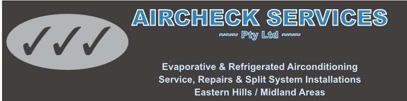Aircheck Services image